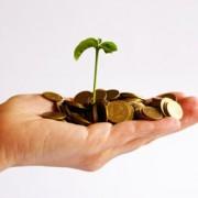 investering in starter fiscaal voordeel